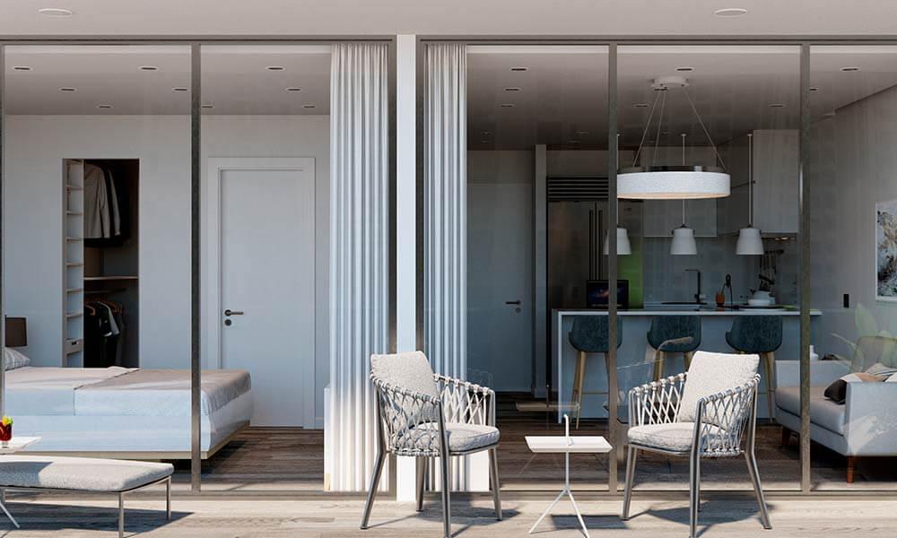living-73-foto-balcon marjalizo-realty