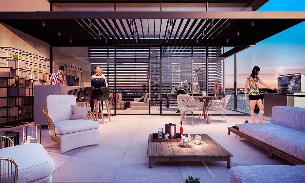 living-73-foto-lounge-marjalizo-realty