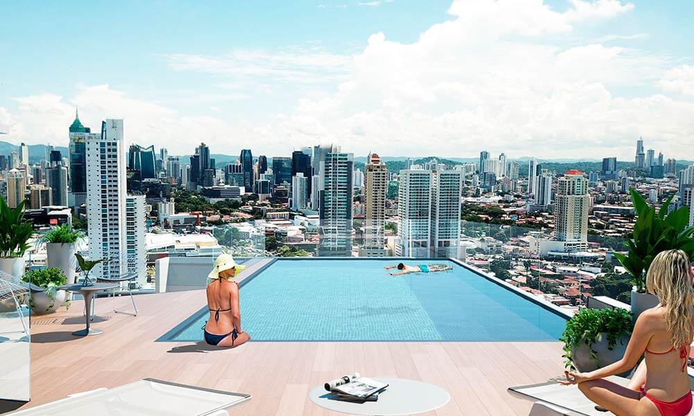living-73-foto-piscina-marjalizo-realty