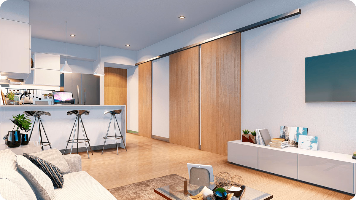the-hub-sala-apartament-interior-proyecto-marjalizo-realty-panama