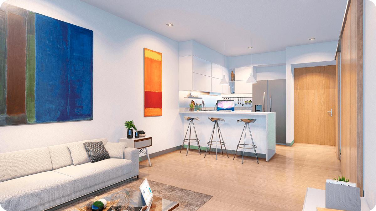 the-hub-sala-comedor-apartament-interior-proyecto-marjalizo-realty-panama