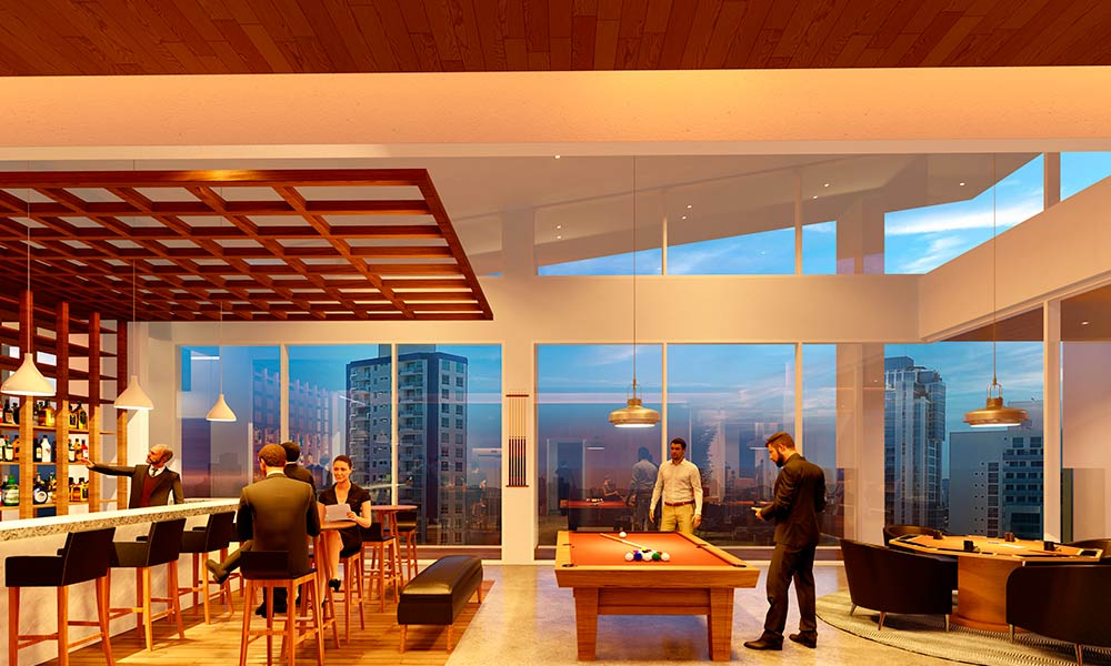 the-hub-sky-lounge-2-marjalizo-realty