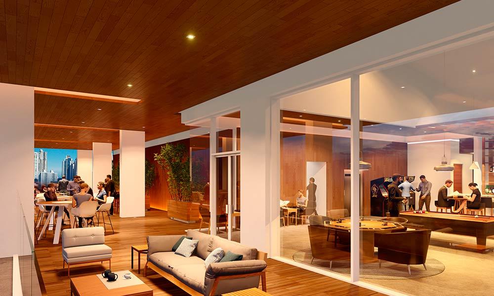 the-hub-sky-lounge-marjalizo-realty