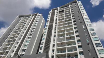 Apartamento en PH Kubic – El Cangrejo